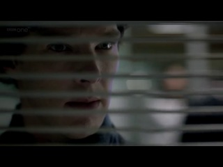 Sherlock: The Reichenbach Fall, s02e03. ENG
