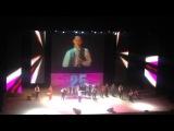 Салават Фәтхетдинов - Салкын чай (Юбилейный концерт в Кремле 2013)